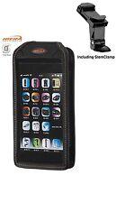 Bike Handlebar Phone Case Cycling Phone Mount holder iPhone Plus IBERA PB17Q5 12
