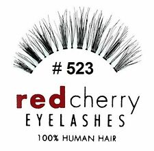 Red Cherry Augen-Make-up-Produkte in Schwarz
