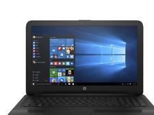 HP Laptop 15.6 Touchscreen Intel Core i7-7500U 8GB 1TB Windows 10
