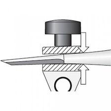 Tormek SE-76 Square Edge Jig Brand New 710803 SE76