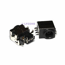 AC DC Jack Plug Socket For Samsung NP-R580-JT01IN NP-R580-JT01CL NP-R580-JT01BE