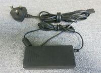 DVE AC Power Adapter 12V 2A - Model: DSA-36W-12 24