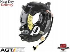 for LAND ROVER DISCOVERY MK3 MK4 IV AIR SQUIB BAG SPIRAL CABLE CLOCK SPRING RING