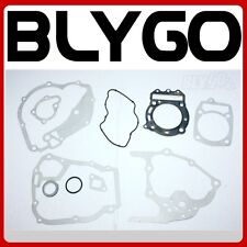 Engine Head Base Gasket Kit GY6 CH 250cc Scooter Moped QUAD DIRT BIKE ATV BUGGY