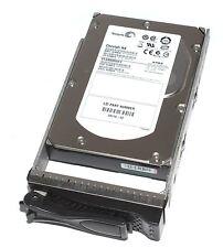 LSI Engenio 28116-02 300GB 10K FC HDD (ST3300955FC)