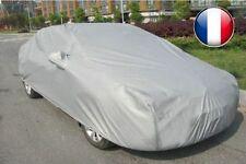 Housse Protection Pr Voiture Car Bâche Imperméable Contre Pluie 465x180x170cm NF