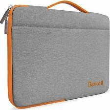 Beikell Laptop Sleeve 13.3-Inch Macbook Air / Macbook Pro Retina Case Cover Bag