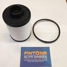 Diesel Fuel Filter 1.9 & 1.3 cdti Vectra Astra Zafira Corsa Signum