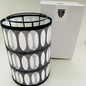 Diptyque LANTERN fits 190g Candle Shade Lantern Ovals