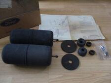 NOS 1975-1996 E250/350 F250/350 Manual Air Leveler Kit Front Axillary Air Spring
