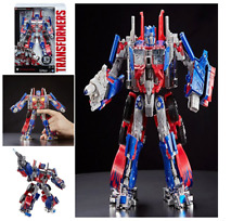 Transformers Toys Free Shipping Optimus Prime Robot Christmas Gift For BOY KIDS