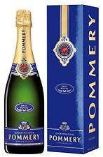 Pommery champagne Royal brut 75 CL