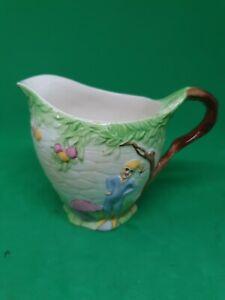 Royal Winton Pixie jug