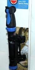 New listing In Gauge Series 3000 Sports Pump 2 Way Pumping