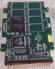 Commodore Amiga IDE 44-polig Speichermodul 1995MB intern Computer Speicher