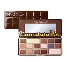 AKTION - Too Faced - CHOCOLATE BAR - Eyeshadow Palette NEU & OVP