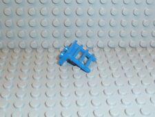 LEGO® Space Classic 1x Leiter blau 4175 6980 6450 6930 6367 6684 1489 K162