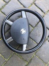 Vt Vx vy vz steering wheel Ss Holden Commodore Hsv Calais