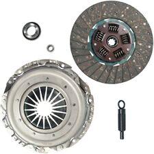 Clutch Kit-OE Plus AMS Automotive 04-122