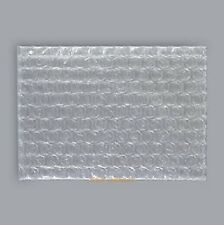 "FOUR BUBBLE WRAP ART PROTECTOR 36""x48"" POUCH SLEEVE FOR PACKAGING PRINTS FRAMES"