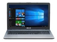 ASUS R541NA-GQ247T Notebook 15.6 Zoll 128GB SSD 8GB Ram (A11104)