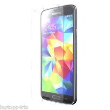 Tech21 Impact Shield With Self Heal Screen Protector Samsung Galaxy Note 2 II