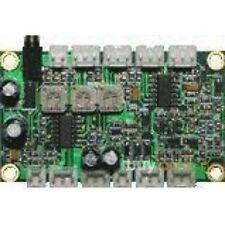 Artec MB1 MB-1 master blender guitar electronics