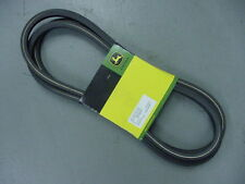 "JOHN DEERE Mower Belt M76297 for 60"" deck on 670 770 790 compact utility tractor"