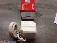 Sunvic sm5203 2 port actionneur 5 fils pour utilisation avec corps de valve type EML ou ML