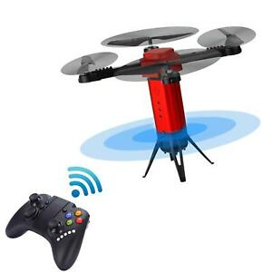 Mini Drone Camera Remote Control Joso Best Small RC For Kids & Adults Quadcopter