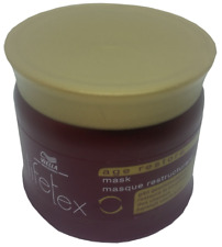 7,50€/100ml Wella Lifetex age restore mask Kur sprödes reifes Haar 11,25€*/150ml