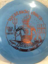 Westside Discs Tournament Ahti (170g) (New)
