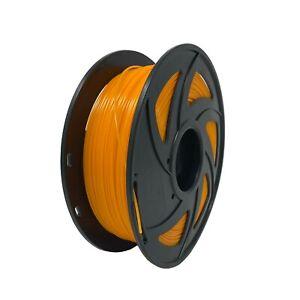 34 Colors of PETG Filament for 3D Printing - 1.75mm - 1kg/2.2lb