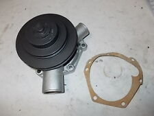 POMPA ACQUA CITROEN CX 2000 2200 2400 PALLAS SUPER BENZINA WATER PUMP BOMBA AGUA