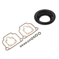 kit de réparation reconstruction carburateur pour bmw bing cv 40mm carb