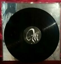 MUSCLE AND MARROW The Human Cry LP Black Vinyl, king woman chelsea wolfe swans