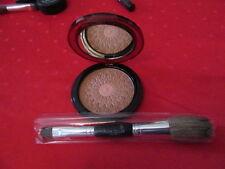 Laura Geller Pressed Powder Bronze Face Make-Up