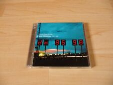 Double CD DEPECHE MODE-THE SINGLES 86 > 98