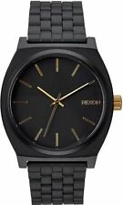Orologi da polso analogico Nixon a batteria