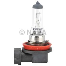 Fog Light Bulb-Base NAPA/ADVANTAGE BULBS-AVB 1255H11