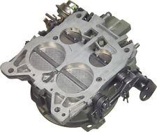 Carburetor Autoline C9252