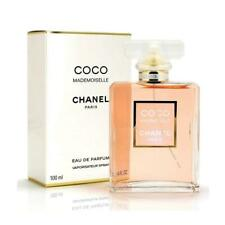 CHANEL COCO MADEMOISELLE 100 ml EDP ***SEALED BOX***