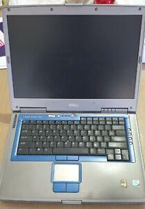 Dell Inspiron 8500