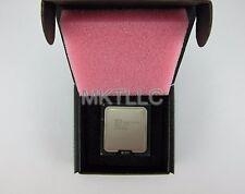 Intel Xeon E5-2430 2.2GHz 15MB 6-Core LGA1356 SR0LM