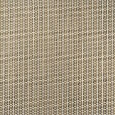 Phifertex® Cane Wicker Collection Upholstery - Natural AB8