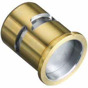 OS 21913300 Cylinder & Piston Assembly 21TM