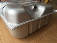 81-84 FORD F100 F250 PARTS REAR PETROL FUEL TANK 38 GAL/144 LTR 50mm LONG RANGE