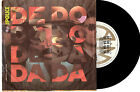 "THE POLICE - DE DO DO DO, DE DA DA DA - LTD ED 7"" 45 VINYL RECORD PIC SLV 1980"