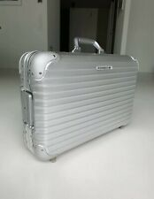 Rimowa Porsche Attaché