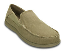 Crocs Casual Loafers   Slip-On for Men   eBay 7aa1702cd4